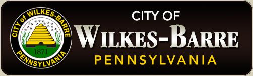 Wilkes-Barre PA